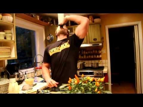 gaspari-nutrition-superpump-max-pre-workout-supplement-review---8/10
