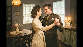 Hallmark Movies - Good Hallmark Release Drama Movies 2017