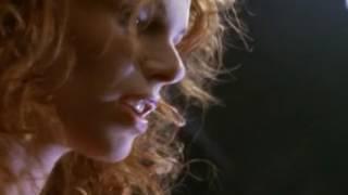 Охотники за сновидениями 3 / Sleepwalkers (Сериал 1997-1998)