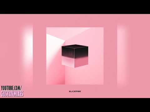 BLACKPINK - 'Forever Young' OFFICIAL INSTRUMENTAL (snippet) + DOWNLOAD