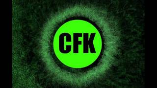Good Feeling (Remix) - CFK Dubstep