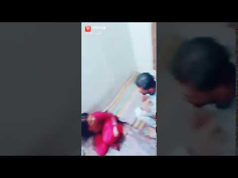 Lollywood seks hidden camera hus dick bbw