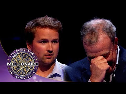 Use Your Life lines!! | Who Wants To Be A Millionaire