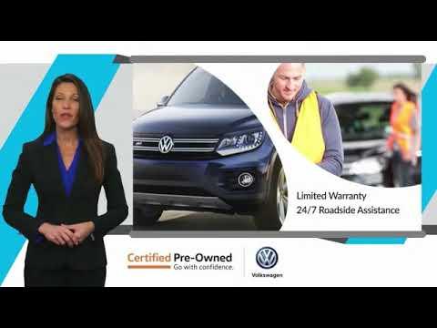 2016 Volkswagen Jetta Sedan Live Woodland Hills CA W1284