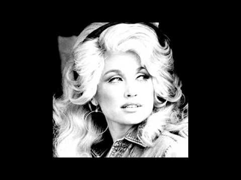 Dolly Parton I Believe In Santa Claus