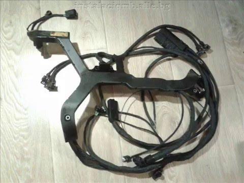 w124 e220 wiring diagram reverse work light mercedes harness - house symbols
