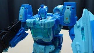 SXS OVERCLOCKING (Blurr): EmGo's Transformers Reviews N' Stuff