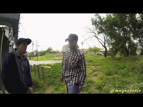 Jeremy & James (6) | Claiming the Name (Bonus Footage)