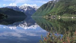 Sissel Kyrkjebø - Molde Canticle