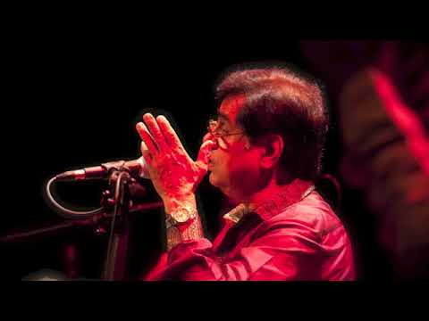 Hosh Walon Ko Khabar Kya -Jagjit Singh Live in London 2005