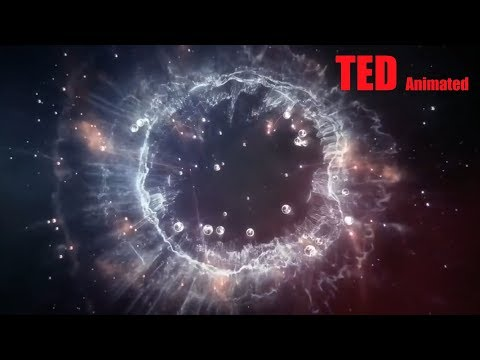 Fusion Diode -  The worlds smallest Fusion Reactor - TED Animated