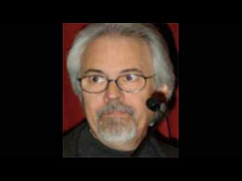 wayne allwine vs bret iwanwayne allwine russi taylor, wayne allwine, wayne allwine death, wayne allwine funeral, wayne allwine young, wayne allwine net worth, wayne allwine mickey mouse, wayne allwine grave, wayne allwine e russi taylor, wayne allwine and russi taylor interview, wayne allwine died, wayne allwine behind the voice actors, wayne allwine vs bret iwan, wayne allwine age, wayne allwine tribute, wayne allwine wife, wayne anthony allwine