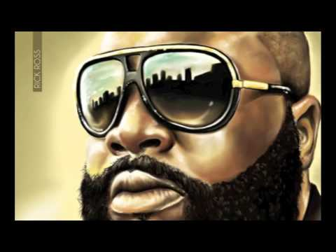 *NEW* Money To Make - Birdman ft. Mack Maine, Rick Ross *SEP 26, 2013 NEW!*