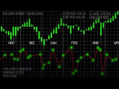 Technische Analyse - So interpretierst Du Candlesticks richtig!из YouTube · Длительность: 11 мин32 с