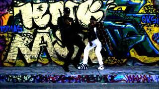 LIVING GOOD|PROBLEM FT NIPSEY HUSSLE IAMSU| DANCE COVER| REP CITY DANCE CREW
