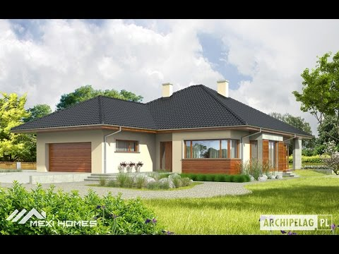 3 Bedroom House Plans Youtube