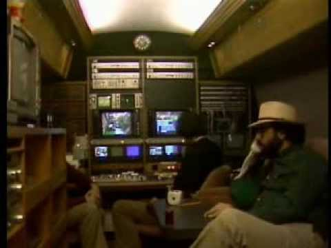 RARE: the making of ONE FROM THE HEART - Francis Ford Coppola_first part