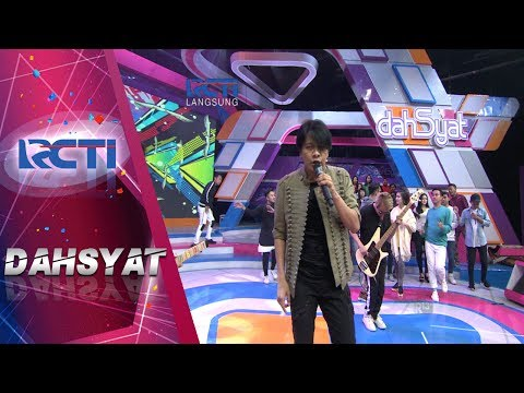 dahsyat-gigi-adu-domba-2-juni-2017