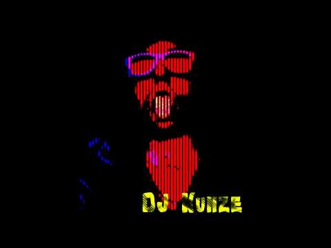 DJ Kunze - Live@ Hard Minimal Techno MixSession 2015