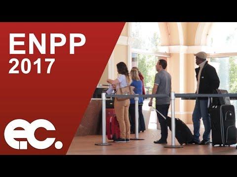 Encontro Nacional de Pastoras e Pastores 2017