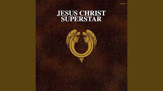 Superstar (Remastered 2021)