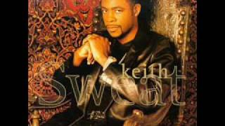 Keith Sweat - Twisted