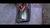 chiappini dino srl osmannoro (firenze) - youtube - Chiappini Arredo Bagno Firenze