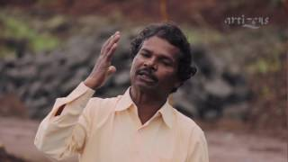 Tribal Poet :- Tukaram Dhande. ARTIZEN Episode - 3 by Jayesh Apte