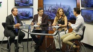 Especiales Hoy: el negocio millonario de la recolección de basura en La Plata