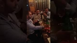 Adita Albanezu - Orice pana la mama mea la rece