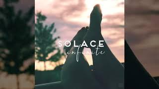 Solace - Infinite [Audio]
