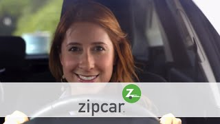 Helpful Reminders Before Driving Your Zipcar thumbnail