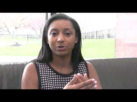Jack & Jill Chicago Chapter's Black Family Day Promo Video 2