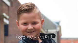Piet Tomassen   Live
