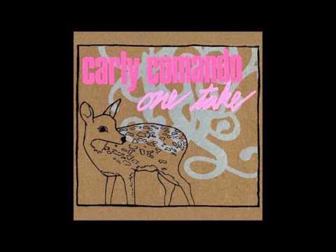 Bear - Carly Comando