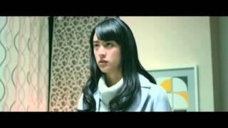 『リング』シリーズのKADOKAWAと、『呪怨』シリーズのNBCユニバーサル・...