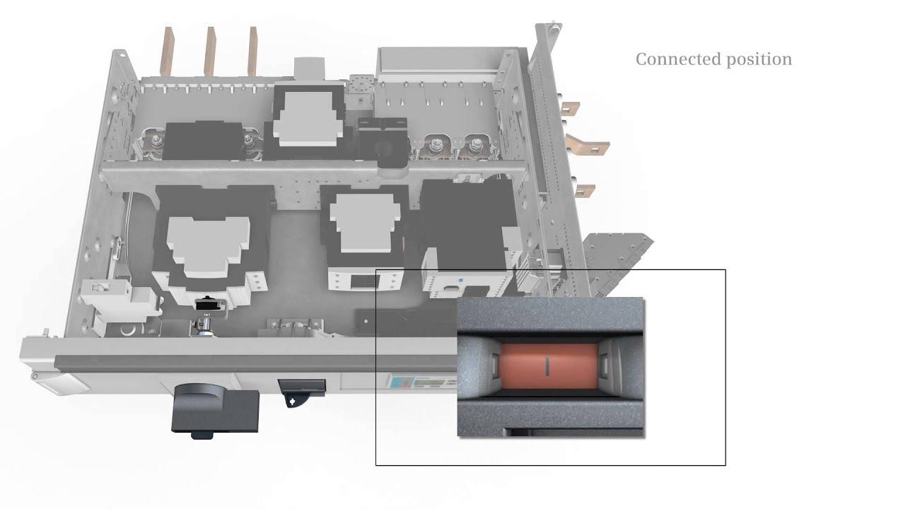 Siemens Motor Control Center Design Ac Circuits Plcdoc Online Shop Power Distribution Boards Sivacon Universal Mounting 1280x720