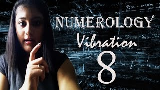 Numerology Number 8, Importance of Number 8, Number 8 in Numerology, Numerology
