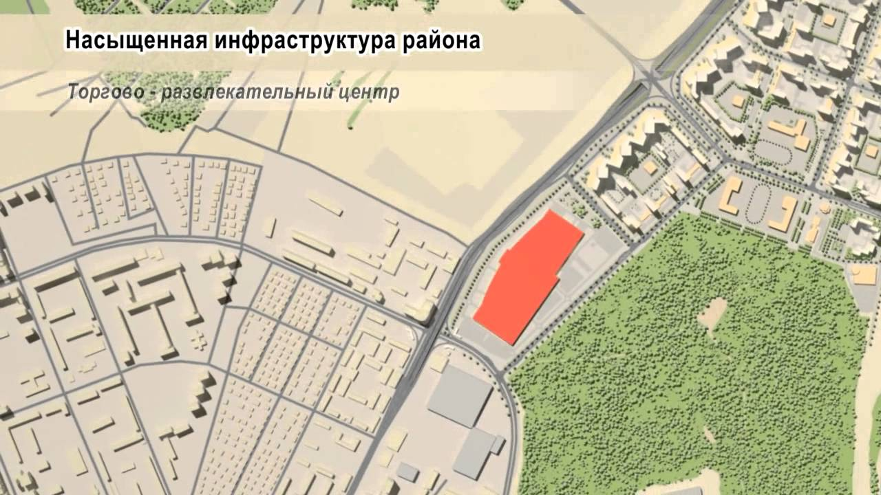 Красноярск новости и слухи