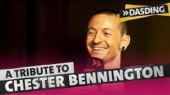 Tribute to Chester Bennington – Linkin Park | DASDING
