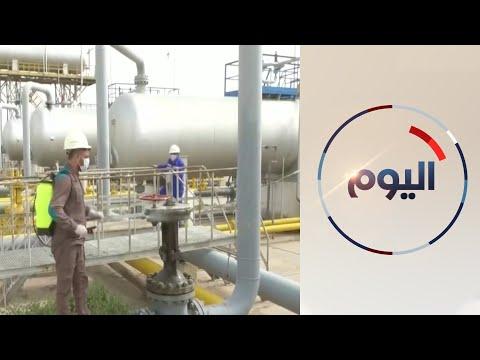 حرب نفطية.. سباق سعودي –روسي نحو زيادة الإنتاج  - 13:02-2020 / 3 / 29