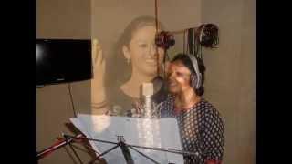 Reshma Menon movie song List - Life Style,Abhiyum Njanum,Spiderhouse,Tu Maro Kaun Lage,Chiranjeev