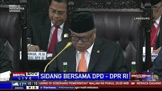 OSO: Kami Dukung Rencana Memindahkan Ibu Kota Negara ke Kalimantan