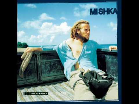 Mishka - Lonely