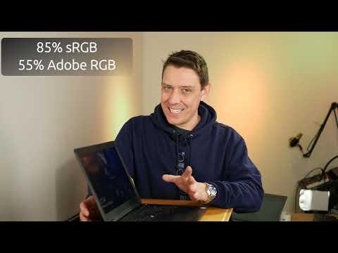 Laptop cũ Phú Giáo, Laptop cũ Bình Dương - Laptop dell E5470 core i5 6440HQ/RAM8GB/256GB-SSD