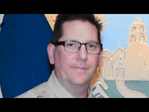 Sheriffs Sergeant About to Retire Dies a Hero During California Bar Shooting