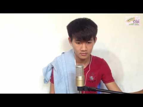Tổng Hợp Nhạc Chế, Những Ca Khúc Hay Nhất Của Hiếu Nguyễn & Cảnh Cáo (VoL.2)-Nhóm Phố Núi