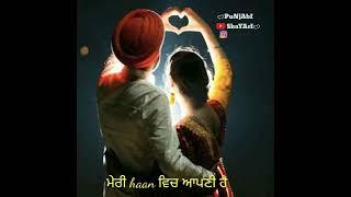 forget-me-full-punjabi-song-meet-desi-crew-latest-punjabi-whatsapp-status