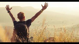 David Crowder/Tauren Wells - All My Hope
