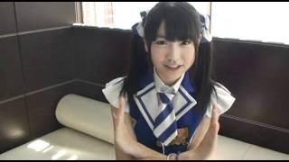 6月15日「MAX!乙女心」発売記念企画!! メンバーの私が「MAX」になる...